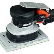 Rupes Пневматическая машинка шлифовальная эксцентриковая Rupes RE 21AC фото