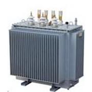 Силовые масляные трансформаторы марки ТМ, ТМГ, комплектные трансформаторные подстанции БКТП, КТП, КТПМ, электрощитовое оборудование КСО, ЩО фото