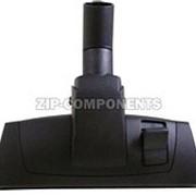 Роликовая щётка пылесоса Bosch 00462503 фото