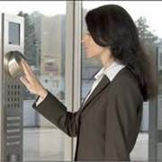 Установка биометрических систем по отпечатку пальца Черкассы фото