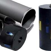 Лазерные системы для измерения внутреннего диаметра труб фото