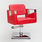 Парикмахерское кресло SD-A195 фото