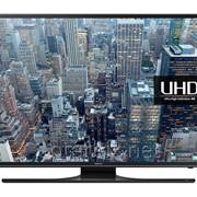 Телевизор Samsung UE48JU6400UXUA DDP, код 111832 фото