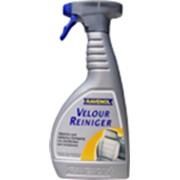 Очиститель Velour Reiniger фото