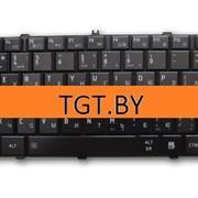 Клавиатура для ноутбука Toshiba C600 фото