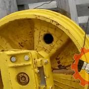 Запчасти для бульдозера ЧЕТРА (Chetra) Промтрактор фото