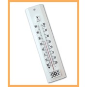 Термометр П-2 фото