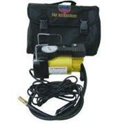 Насос автомобильный электро АС-580 фото