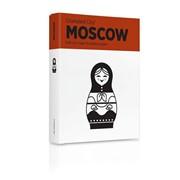 Мятая Карта/MOSCOW фото