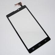 Тачскрин (сенсорное стекло) для ZTE Blade 2 фото