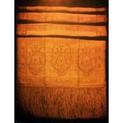 Голограмма художественная Слуцкие пояса фото
