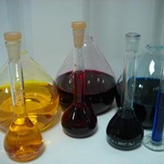 Хромотроповой Кислоты Динатриевая Соль 2-Водная фото