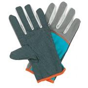 Перчатки Gardena 00202-20 фото