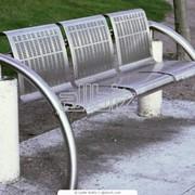 -изготовление и монтаж металлических конструкций -изготовление ворот и калиток -изготовление лестниц (металл, металл-дерево, металл-гранит) -изготовление навесов с поликарбонатовым покрытием -изготовление заборо фото