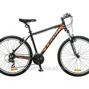 Велосипед горный 26 Leon HT 85 2016 фото