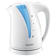 Galaxy GL0203 фото