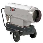 Теплогенератор Kroll GP67 фото