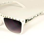 Солнцезащитные очки Cosmo CO 07006 фото