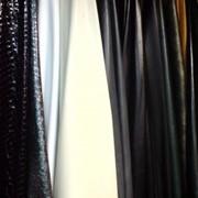Натуральная кожа для пошива и ремонта одежды, обуви, оптовая и розничная реализация фото