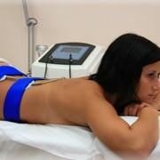 Миостимуляция тела фото