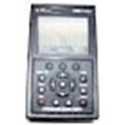 Рефлектометры Оптические FOD фото