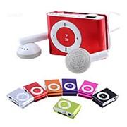 MP3 мини-плеер фото