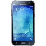 Смартфон Samsung Galaxy J5 J500 Dual Sim (SM-J500HZKDSEK) Black DDP, код 120574 фото