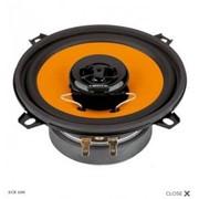Акустическая система Hertz ECX 100 фото