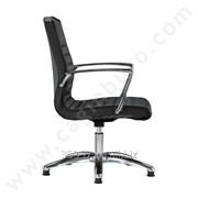 Кресло для посетителей E-site, код EV 03 фото