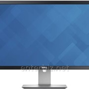 "Монитор DELL 19.5"" P2014H (858-BBBN) IPS Black фото"