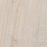 Ламинат Кремовый Luxury Elegant Floor Керуинг
