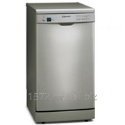 Посудомоечная машина Mastercook ZWE-34345 X фото
