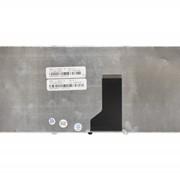 Клавиатура для ноутбука Asus A42, K42, K43, N82, UL30, UL31, UL80, X42 RU, Black Series TGT-008R фото