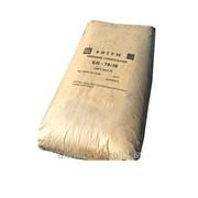 Битумная мастика БН 70/30 (30кг) фото