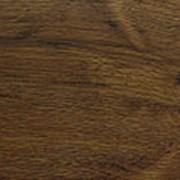 Плинтус ламинированный Millennium 2012, 2400х60х15 фото