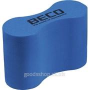 Колобашка для плавания Beco 9620 фото