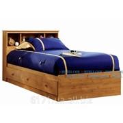 Кровать Вилли фото