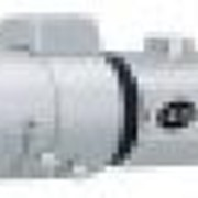 Видеокамера KPC-S650CHQ фото
