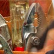 Ремонт и сервисное обслуживание упаковочного оборудования. фото