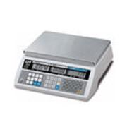 Весы электронные ВНЦ-2М фото