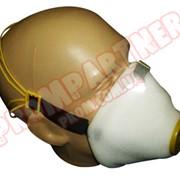 Респиратор У2-К 1 степень фото