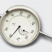 Индикатор часового типа ИЧ-2 фото