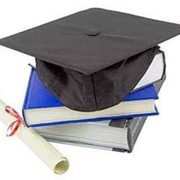Бухгалтерский учет в ТС, ЖСПК, КИЗ. Начало занятий - по факту набора группы фото