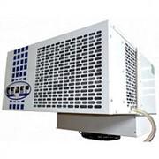 Среднетемпературный моноблок СЕВЕР MSB 110 S фото
