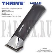 Профессиональная машинка для стрижки THRIVE 605 AD фото