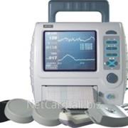 Доплеровский детектор - фетальный монитор BV-610V , для одноплодой беременности фото
