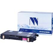 Картридж NV Print 016165800 для XEROX фото
