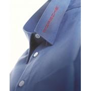 Нитки для вышивания Serafil 120/2, 200/2 - микровышивка фото
