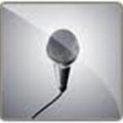 Создание песенных аудиороликов фото