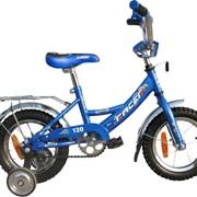 Велосипед Racer 914 фото